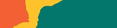 Bayn Buana logo