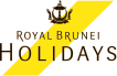 Royal Brunei Holidays